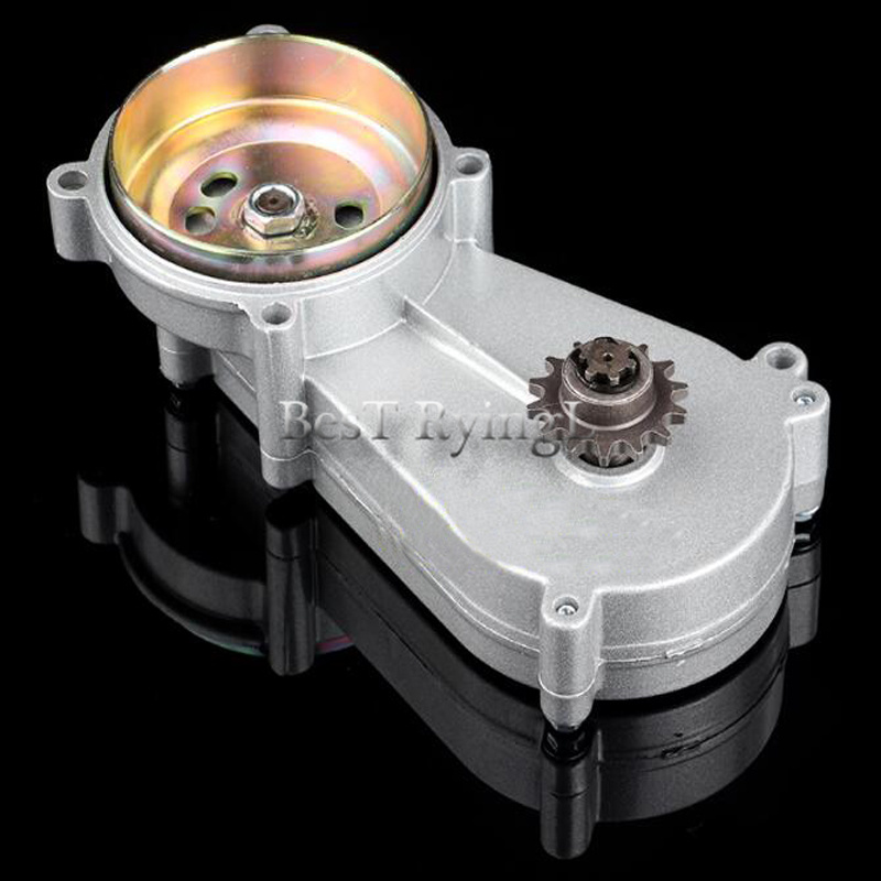 best top atv transmission parts brands and get free shipping