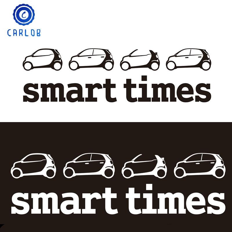 Brabus//Car//Sticker//Decals//Set Of 4