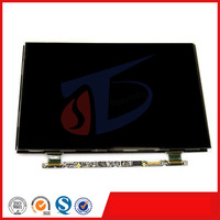 Original B116XW05 For Macbook Air 11 6inch A1465 A1370 LED LCD Screen Glass Panel 2010 2015year