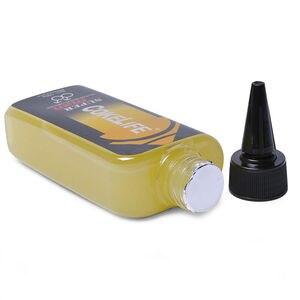 Image 4 - COKELIFE אנאלי מין חומר סיכה מסיס כאב להקל על חומר סיכה מין מוצר עבור נשים גברים אינטימי שימון אנאלי ויברטור מין שמן