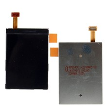iPartsBuy High Quality Version LCD for Nokia X2-05(China)