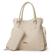 Womens Designer Shoulder Bags With Brand O Bag Brands Famous Women Top-handle Bags High Quality Bolsos Femininas Valise
