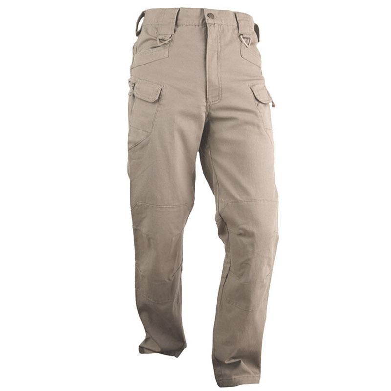 Online Get Cheap Tactical Pants Brands -Aliexpress.com | Alibaba Group