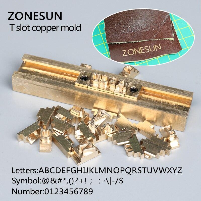 все цены на  Custom Seal Stamp Logo Leather Mold Die Carving Tool Foil Embossing Brass/Copper Stamping Machine Mold  онлайн