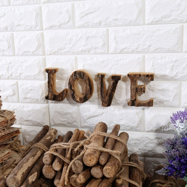 90 name for home decor store home decorating style names lovely