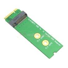 Mini PCI-E pci express 2 Lane M.2 NGFF pcie pci-express 30 мм 42 мм SSD для Lenovo X1 Carbon Ultrabook SSD Добавить на Карты PCBA