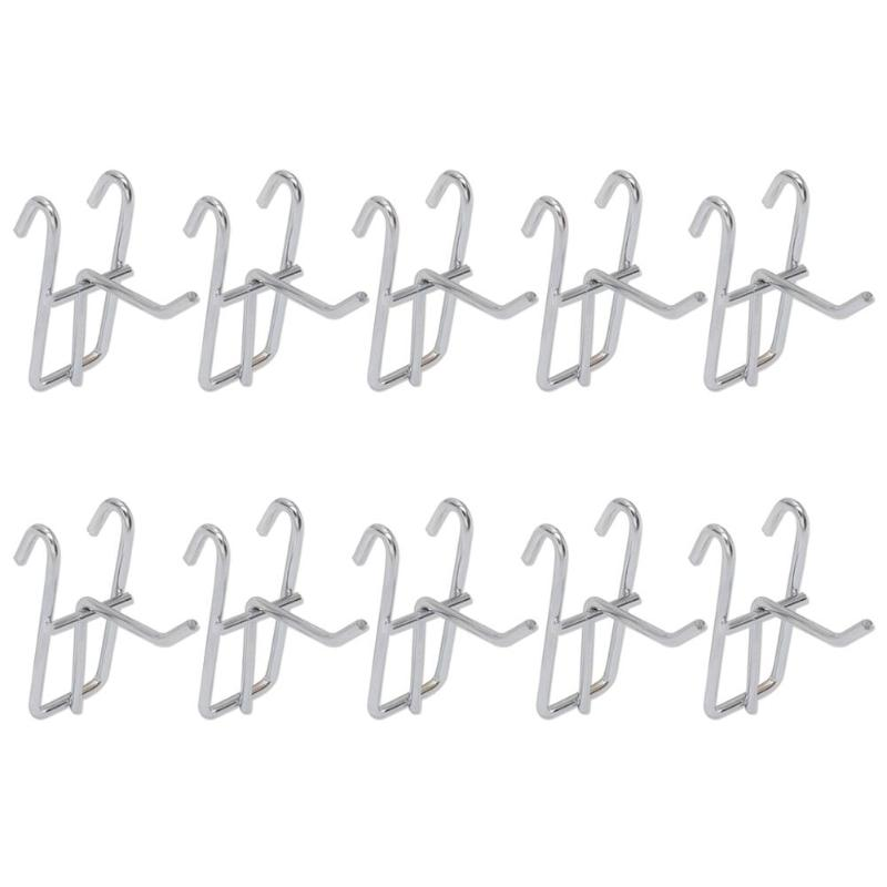 top 10 most popular rack pegboard display list and get free shipping