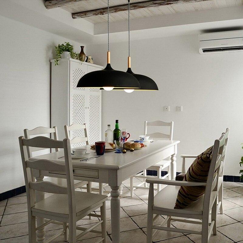 Luminaire cuisine design pas cher
