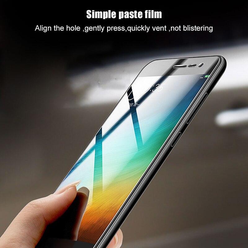 For Xiaomi Redmi Note 3 Pro Tempered Glass 9H 2.5D Premium Screen Protector Film For Redmi Note 3 Pro Prime 5.5″ 150 and 152mm