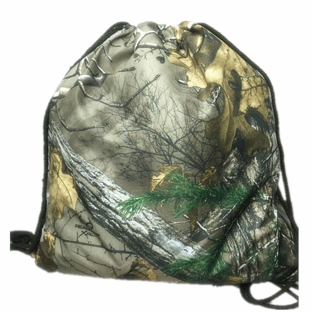 Compare Prices on Camo Drawstring Bag- Online Shopping/Buy Low ...
