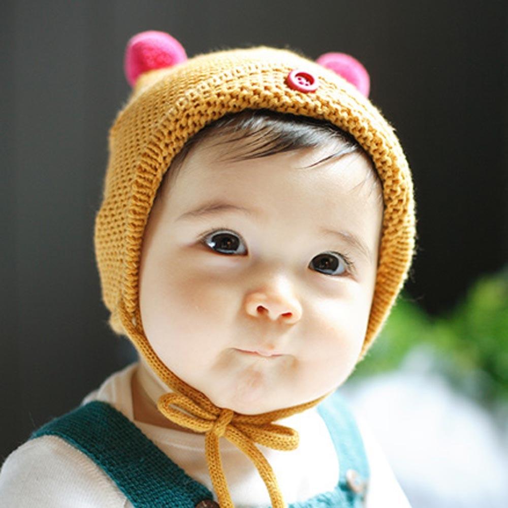 online get cheap small cute babies aliexpress com alibaba group