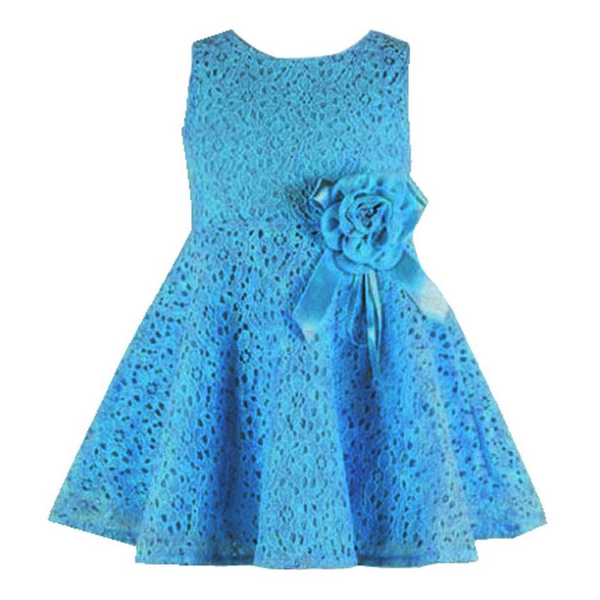 Compare Prices on Toddler Summer Dress- Online Shopping/Buy Low ...