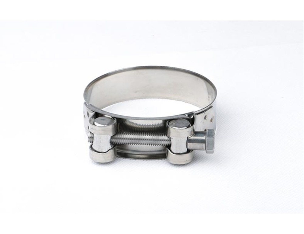 CTB-38 Constant Tension Band Hose Clamp 100 Pieces