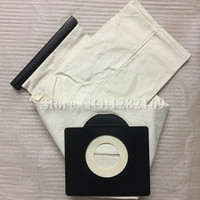 Free Shipping To Europe Vacuum Cleaner Bag Dust Bag For Karcher 2201 3000 A2204 A2701 A2604