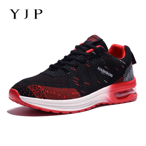 YJP 2019 Men Sport Shoes Sneak