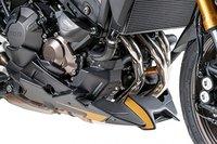 Bellypan Belly Pan Engine Spoiler Fairing ABS Body Frame Kit for Yamaha FZ 07 MT 07 FZ07 MT07 FZ MT 07 2014 2015 2016 2017 2018