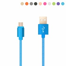 Kuyia Type C 3.1 USB Cable High Speed Data Transfer Fast Cha