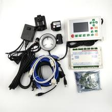 цены RDV6342G  co2 laser Whole set  CCD camera controller system