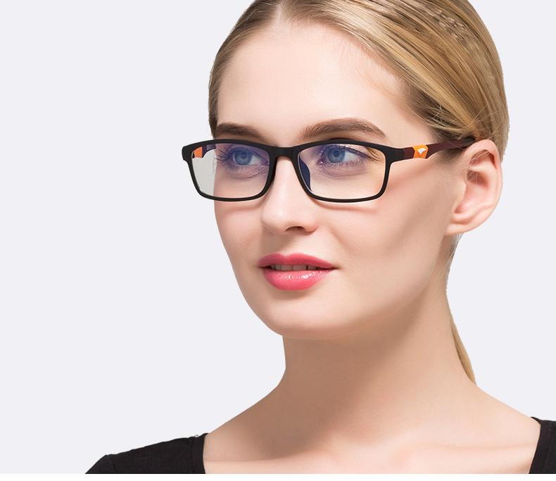 Frame Eyeglasses ULTEM(PEI)- oculos 10
