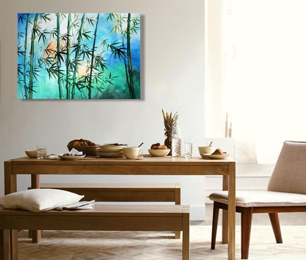 Cheap Pintura e Caligrafia