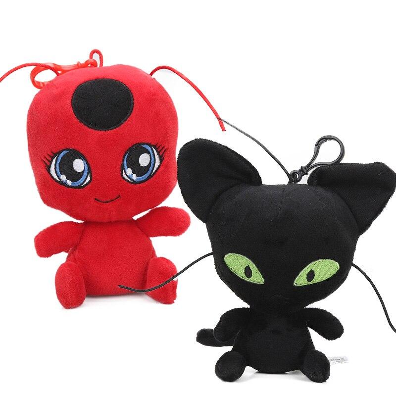Miraculous Set Cat Noir