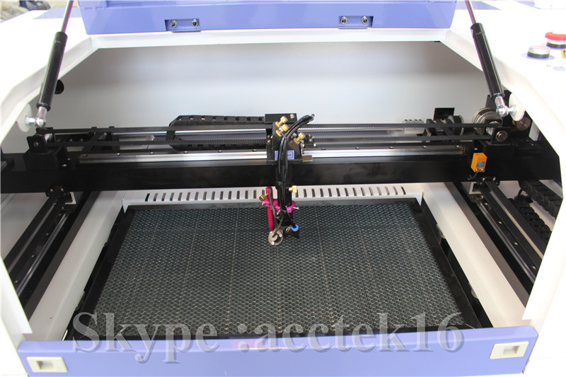 mini laser machine (8)