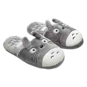 Dropshipping Totoro Cute Cat C