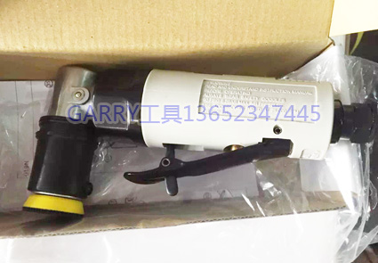 где купить TAIWAN Pneumatic Tools air tools right angle 90 degrees mini spot repair angle orbital sander polisher 1 inch pad 3125 30mm 25mm по лучшей цене