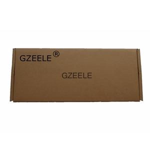 Image 4 - GZEELE nuovo Per Asus K52 A52 X52 K52f K52J K52JK A52JR X52JV A52J Lcd Front Cover Bezel caso 13GNXZ1AM044 1 B borsette
