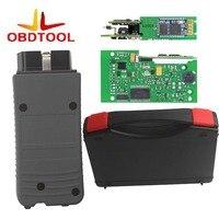 Car Diagnostic Tool Vas 5054a ODIS V2 2 4 Bluetooth VAS5054 VW Vas5054a VAS 5054a Support