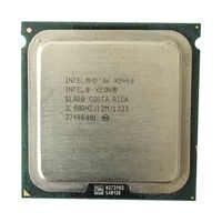 Original intel xeon X5450 CPU Quad Core server CPU prozessor 3,0G/LGA771-775/12 MB arbeitet auf LGA775 mainboard senden freies adapter