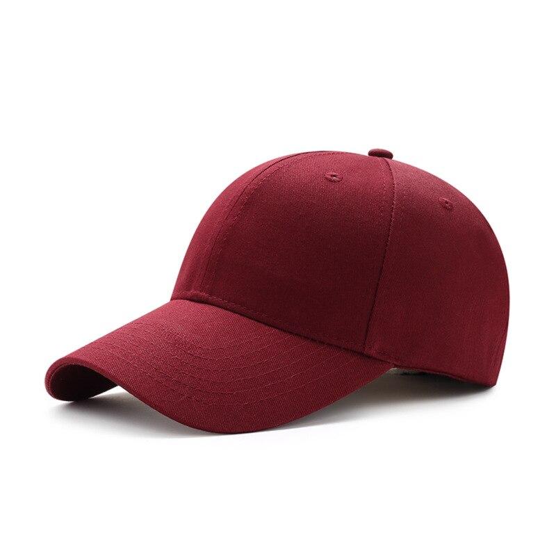 embroideried-hot-branded-baseball-caps-men-2019-trucker-cap-touca-dad-hat-gorras-planas-snapback-hip-hop-dad-hats-for-men-women
