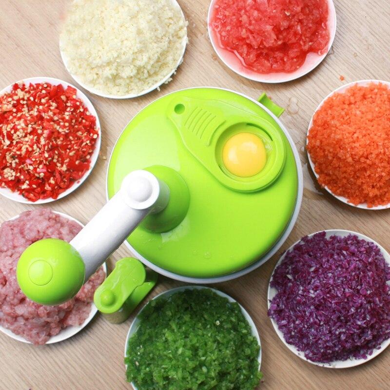 YOTOP საყოფაცხოვრებო ხორცის - სამზარეულო, სასადილო და ბარი - ფოტო 6