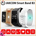 Jakcom B3 Smart Band New Product Of Mobile Phone Holders Stands As  Navi Halter Autoaccessoires Pop Sockets