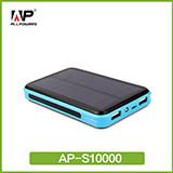 AP-S10000