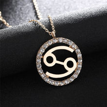 Compare Prices on 585 Gold Necklace- Online Shopping/Buy Low