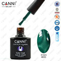 #51023  New Nail Art Design CANNI New Magic Cat Eyes Gel Polish, Magnetic Cat Gel Polish*1  Piece