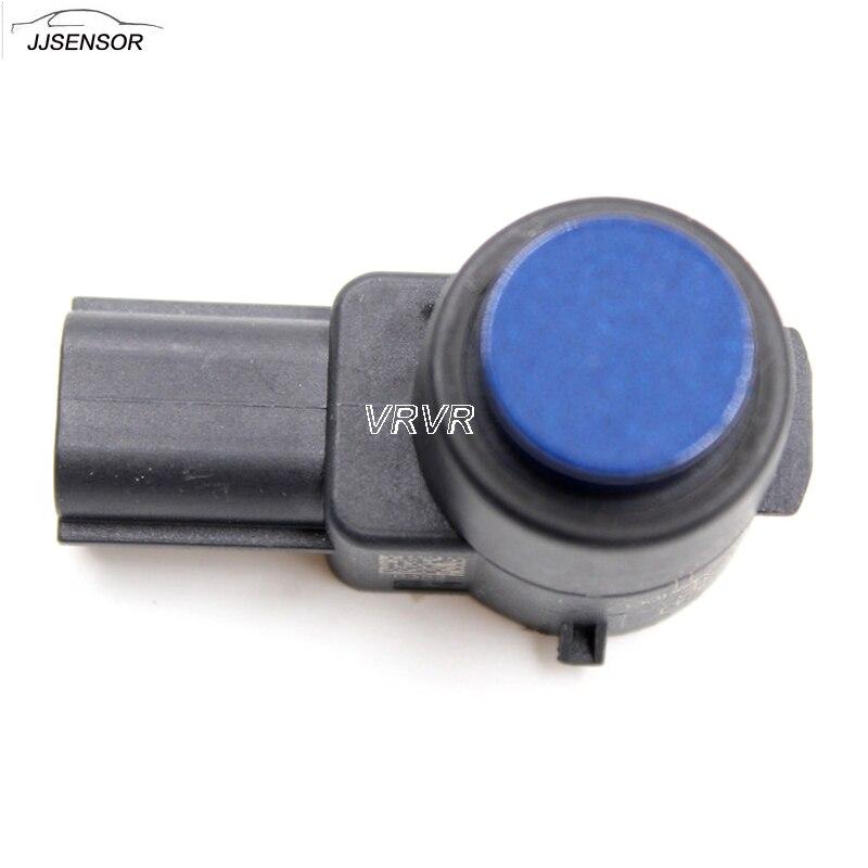 YAOPEI 10PCS/Lot Parking Sensor For GMC Chevrolet Cruze Aveo Orlando Opel Astra J Insignia 0263013448 20963235