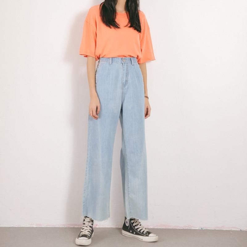 ap1019 Ap1016 Jeans ap1018 ap1019 Plus De 2018 Estilo Damas Alta Sexy Casual Mujer ap1017 Ap1016 Marca Elástico Moda Más nYTq08
