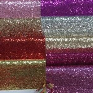 Image 3 - Объемные блестящие обои, 3 класса, украшение для дома, высокое качество, сверкающие обои, 30 м