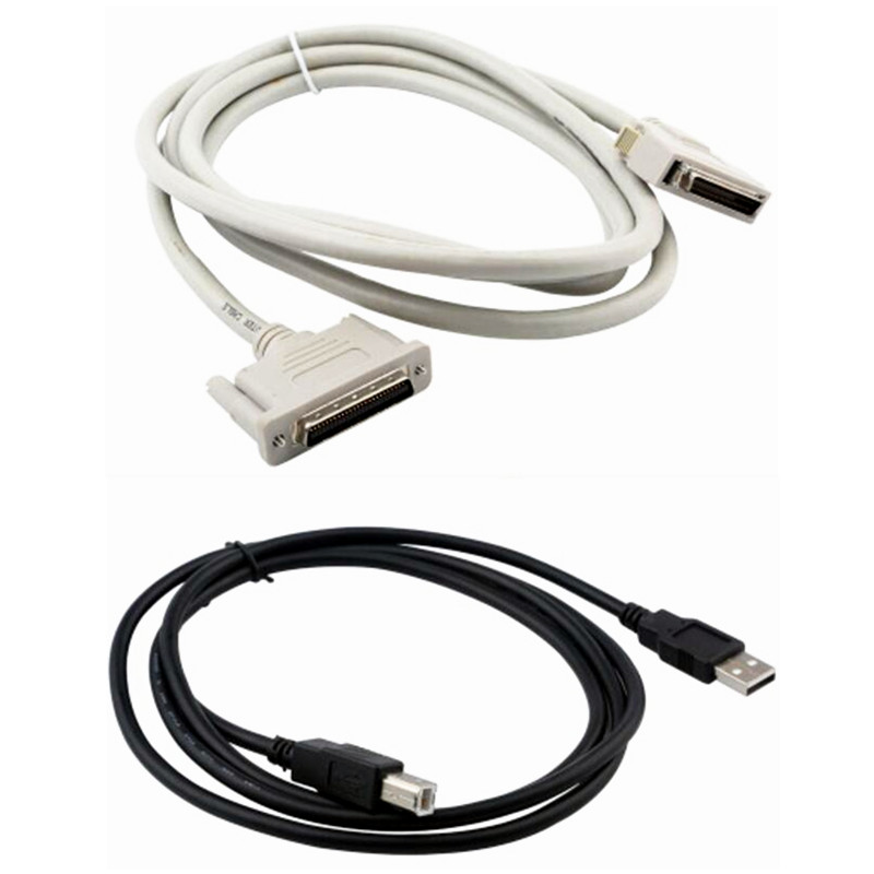 DSP 0501 контроллер 3 оси английская версия беспроводная ручка контроллер ЧПУ маршрутизатор пульт дистанционного управления - 6
