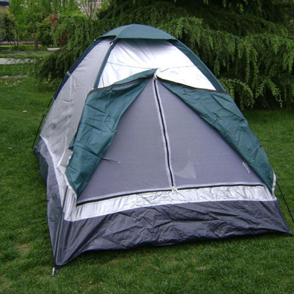 6eeca95a5 1   2 pessoa pop up barraca camping mochila caminhadas camuflagem barraca  barraca