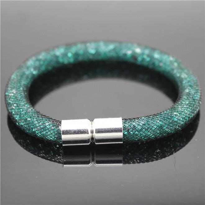 Stardust Bracelet-6