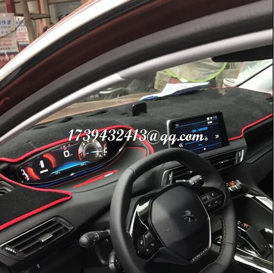 online buy wholesale peugeot 3008 car covers from china peugeot