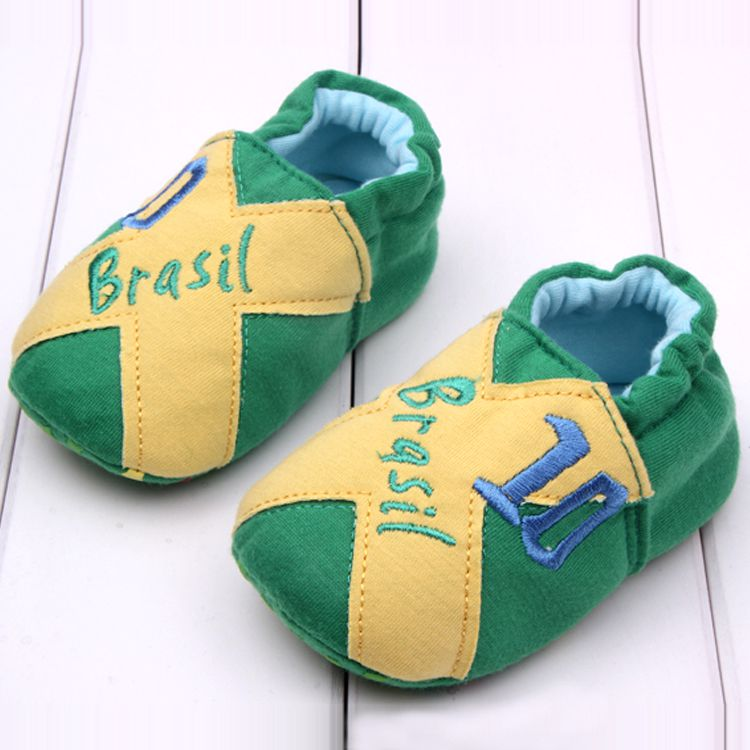 Cotton-Baby-Boy-Shoes-Anti-Slip-Animal-Bebe-Moccasin-Cotton-Children-Socks-Toddler-First-Walkers-Prewalkers-Infant-Boots-3