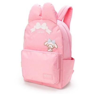 KT Melody рюкзак женская сумка рюкзак милый студенческий школьный рюкзак детский дорожный рюкзак Прямая поставка
