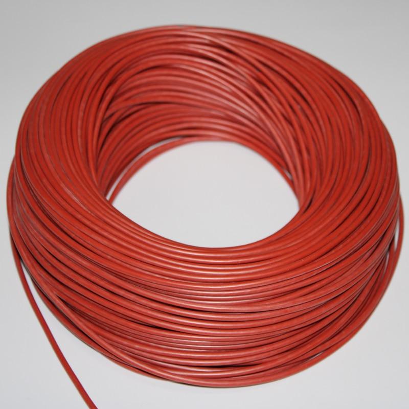 wire4