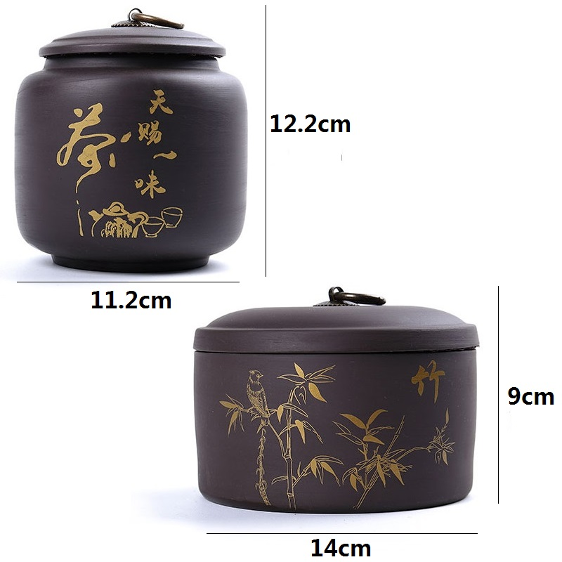 Top 10 Dolomite Cookie Jar Ideas And Get Free Shipping 82535715a