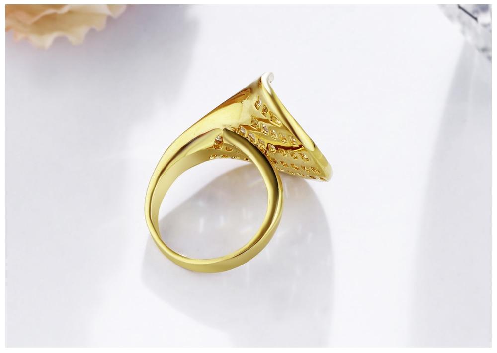 baguette ring (6)