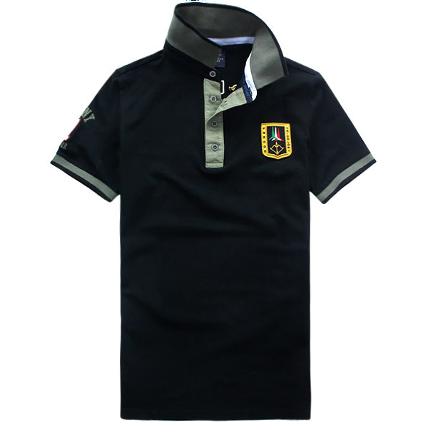 Online buy wholesale polo country shirts from china polo for Wholesale polo style shirts